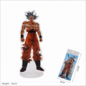 DragonBall-stand-01